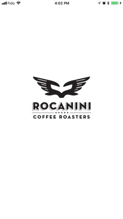 Rocanini