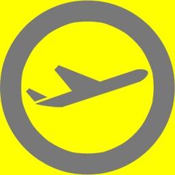 Cheap Travel Flights