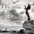Wichita Grace icon