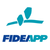 Fidea - Claims declaration