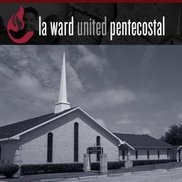 La Ward UPC
