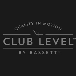 Club Level by Bassett