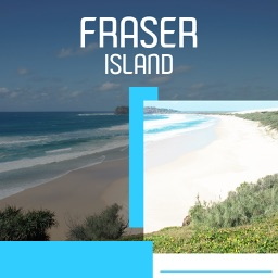 Fraser Island Tourism Guide