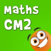 iTooch Maths CM2