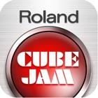 CUBE JAM icon