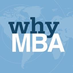 The MBA App