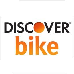 Discover Bike San Diego
