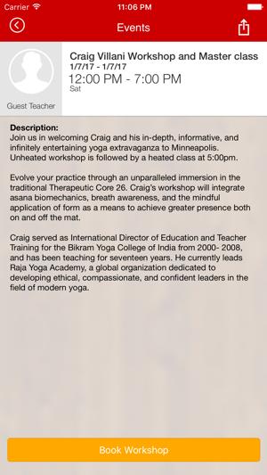 Bikram Yoga Minneapolis Mn On The App Store