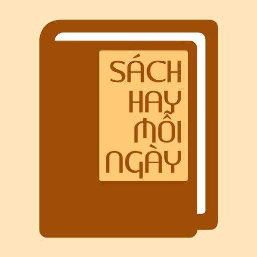 Sách Hay Mỗi Ngày