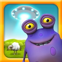 Codes for Alien Invaders UFO MANIA Chupacabra Mission Hack