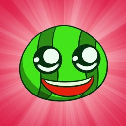 Melon TD - Free defense styled strategy game
