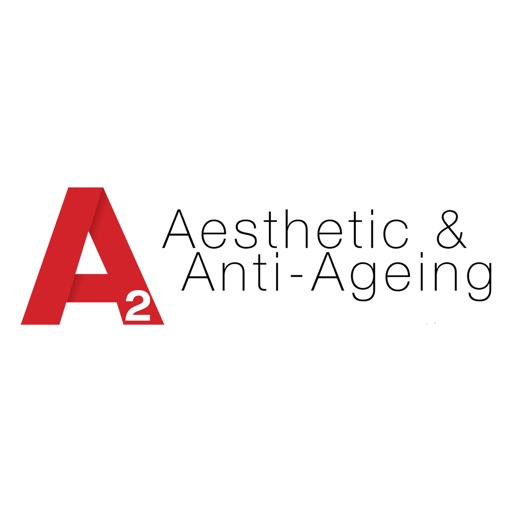 A2 Aesthetic and Anti-Ageing Magazine
