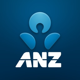 ANZ goMoney Australia Apple Watch App