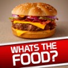 Whats the Food? Guess Cuisine Dishes Drinks Cooking Fever Logo Quiz Game!