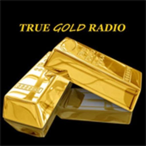 True Gold Radio