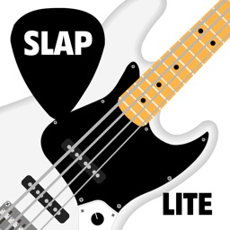 Slap Bass Method HD LITE