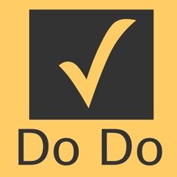Do Do