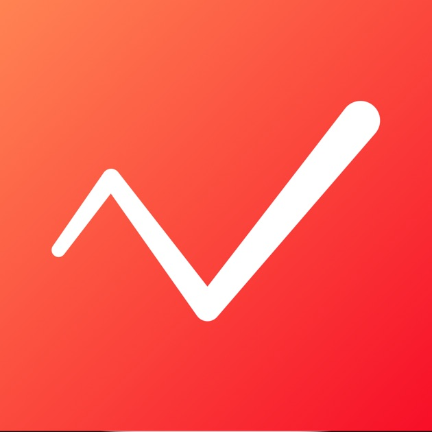 Gymatic Workout Tracker Log on the App Store