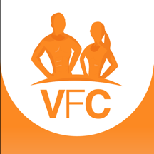 Video Fitness Coach