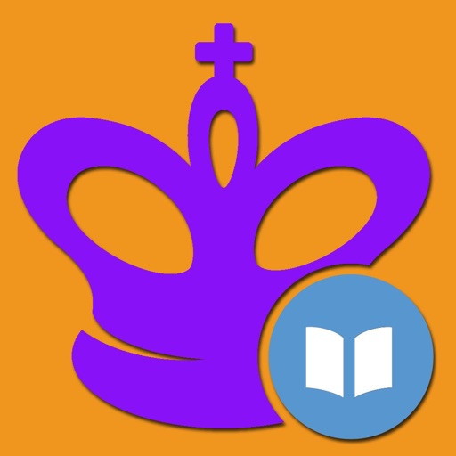 Chess: From Beginner to Club iOS App