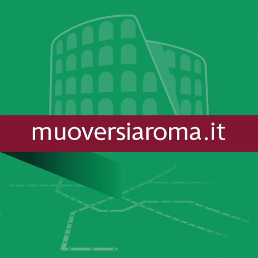 app atac roma