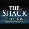 Hachette Book Group, Inc. - The Shack Reflections  artwork