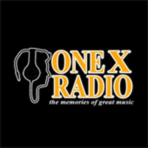 ONE X RADIO