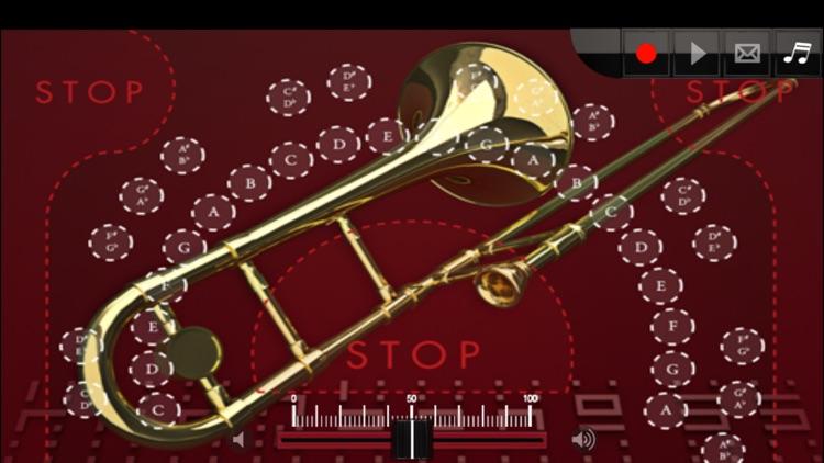 TromboneSS