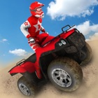 Multiplayer Offroad Racing icon