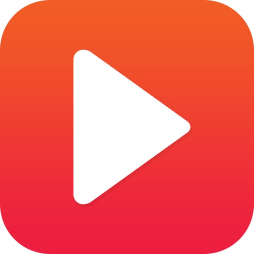 LgPlayer - 万能播放器看片神器