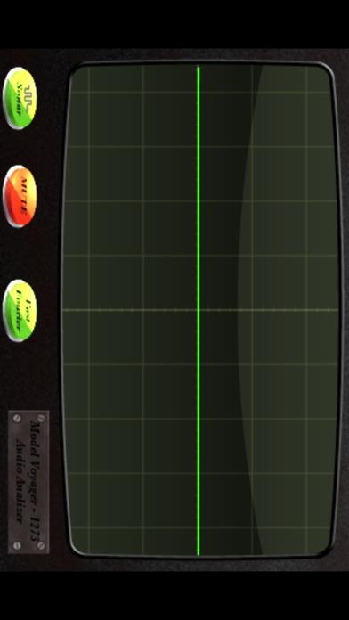 AudioScopio