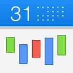 Hack Tiny Calendar