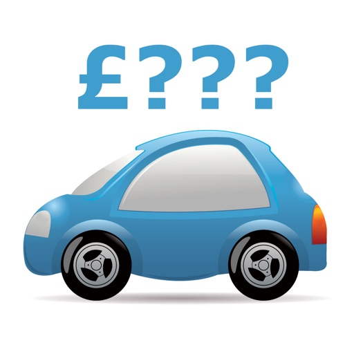 Check Car Value and Valuations with HPI
