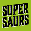 Supersaurs 2