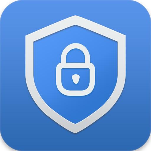 手机管家-手机优化、维护小助手 app logo