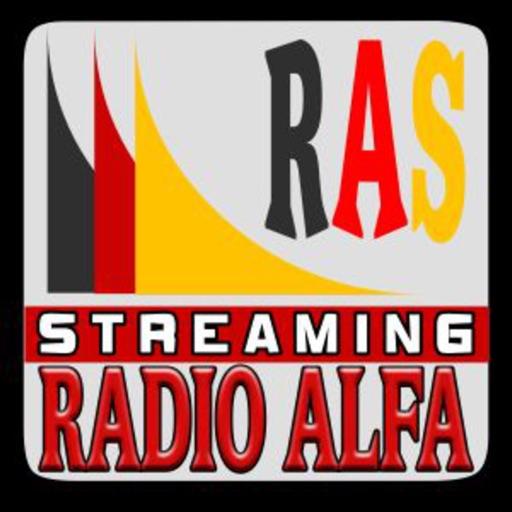 Radio Alfa Streaming