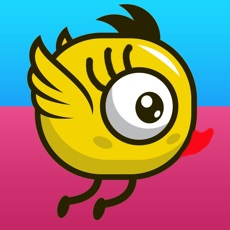 Activities of PoBe Bird - الطائر بوبي