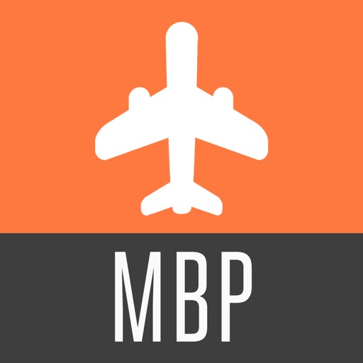 Mahabalipuram Travel Guide and Offline Maps