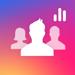 Abonnés pour Instagram