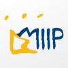MIIP Mobile