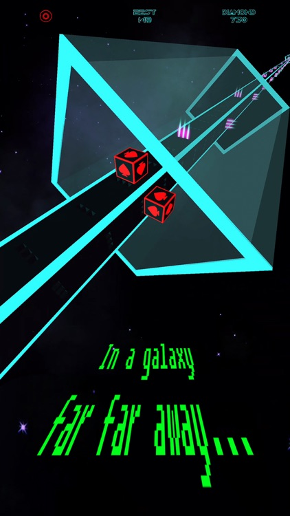 Double Cube screenshot-3