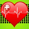 Cholesterol Track-iCholesterol - iPhoneアプリ