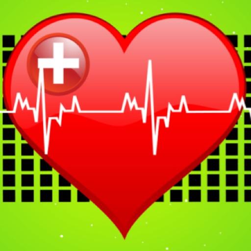 Cholesterol Track-iCholesterol