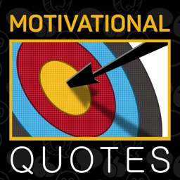 Brilliant Quotes-Bigo Inspirational Live Overdrive