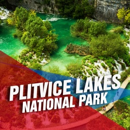 Plitvice Lakes National Park Tourism Guide