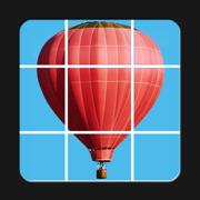 iPuzzle Challenge