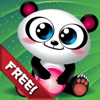 Codes for Pandamonium Game - Panda's World Hack