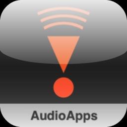 SpeakerPro