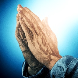Prayer List - Request Organizer App