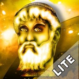 Zeus Quest Adventure Lite